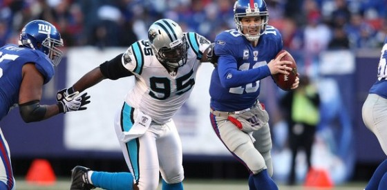 Carolina+Panthers+v+New+York+Giants+r1AcM1EMaPDl e1312472860948 560x275