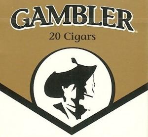 GAMBLER e1313092135725 300x277