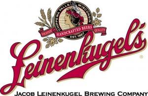 Leinenkugel logo 300x196