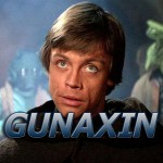 Gunaxin Show #75 – Mark Hamill, Andy Mackenzie and Cortney Palm from Sushi Girl