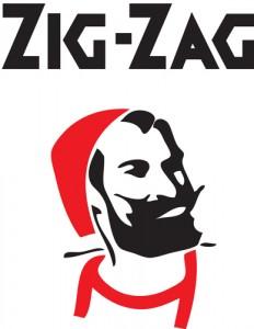 Zigzag logo 232x300
