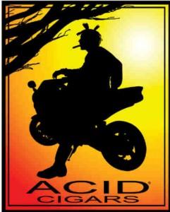 acid logo 241x300