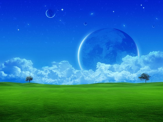 animated dreaming by derec desktop picture 560x420