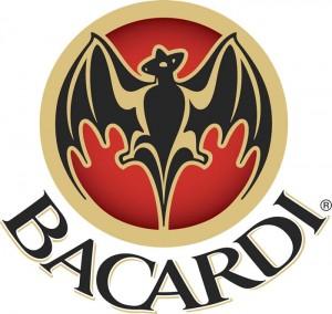 bacardilogo2008 300x284
