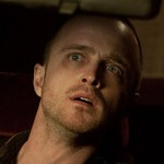 "Breaking Down Breaking Bad – ""Shotgun"" Review"