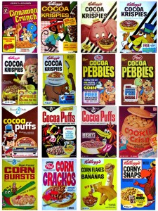 cereal2 225x300