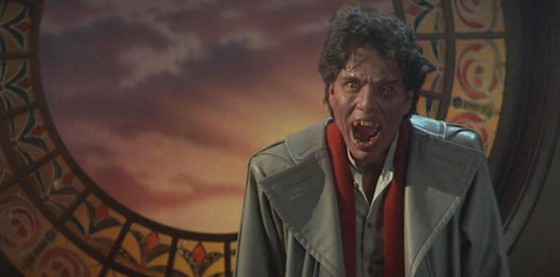 fright night 4 560x277