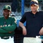Five Inherently Boring Sports Movies that Don't Exist but Should