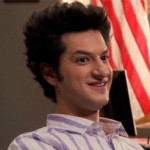 The Best of Parks and Recreation's Jean-Ralphio