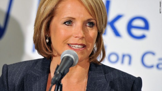 katie couric header 560x315