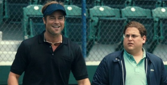 moneyball header 560x284