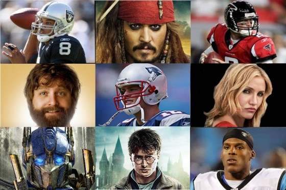 movies qb header 560x373
