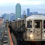 Random Rant: New York City Public Transportation