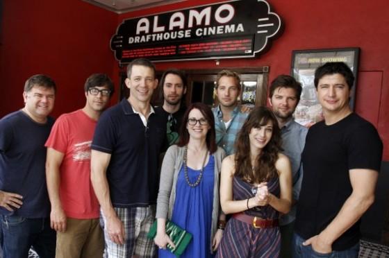 o alamo drafthouse party down movie 560x372