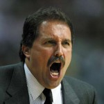 Stan Van Gundy: Entertaining As Hell