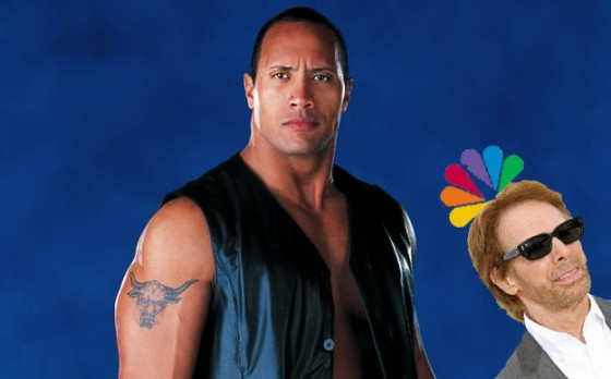the rock header2 560x348