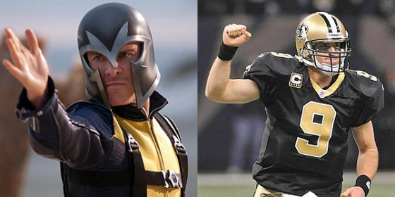 xmen brees 560x280