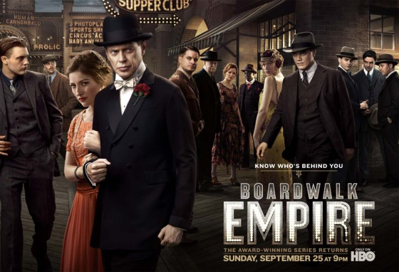 Boardwalk Empire Season 2 560x382