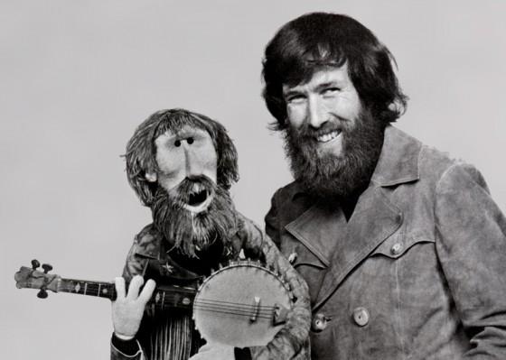 Jim and jim 560x399