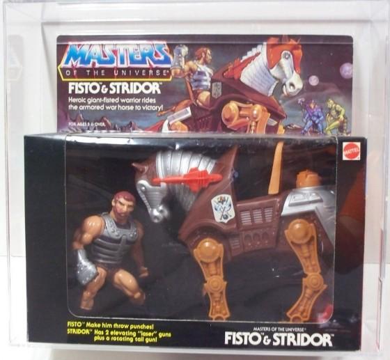 MOTU Fisto Stridor Pack 560x517