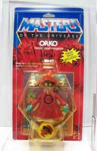 MOTU Orko 193x300