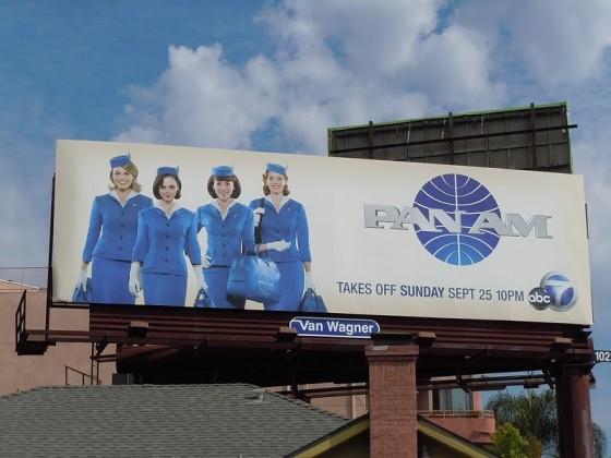 Pan Am billboard 560x420