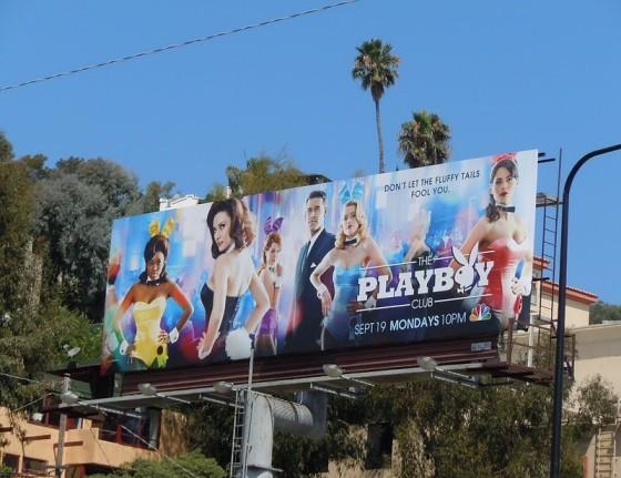 PlayboyClub billboard 560x431