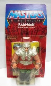 Ram Man 178x300
