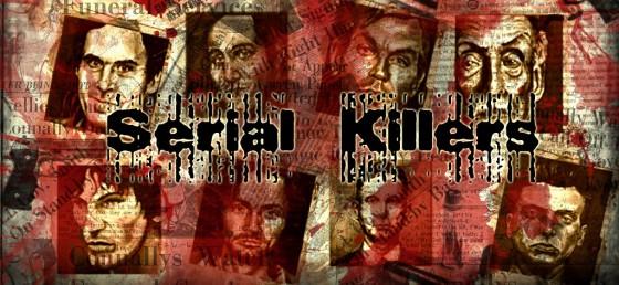 Serial Killers 4 by serialkiller07 e1317387331619 560x258