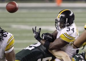 Steelers1 300x215