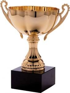 Trophy 227x300