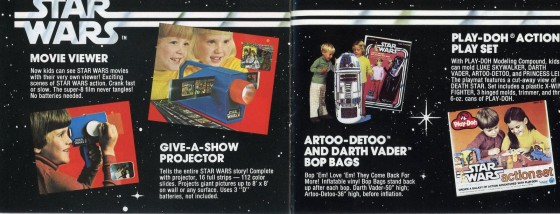 Vintage SW toys2 560x214