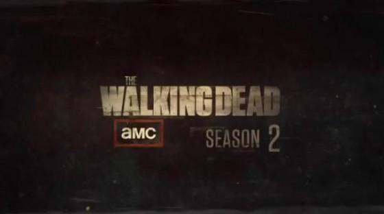 Walking Dead Season 2 560x312