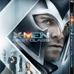 Why X-Men First Class is the Best X-Men Film