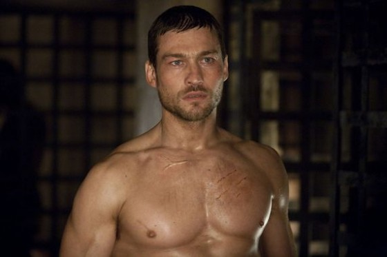 andy whitfield header 560x373