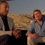 "Breaking Down Breaking Bad – ""Salud"" Review"