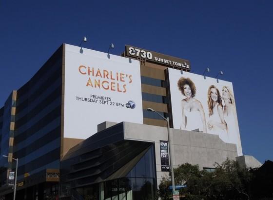 charliesangels 2011 billboard 560x410