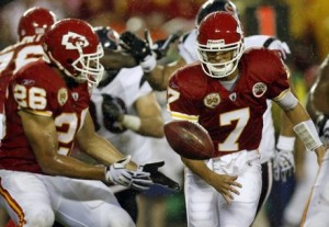 cs chiefs fumble color t440 300x207
