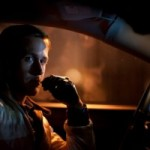 Movie Review – Drive