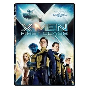 dvd 300x300
