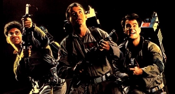 ghostbusters 560x301