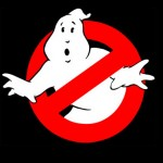 Ghostbusters Returns to Theaters in October