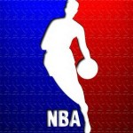 NBA Lockout Withdrawal Videos