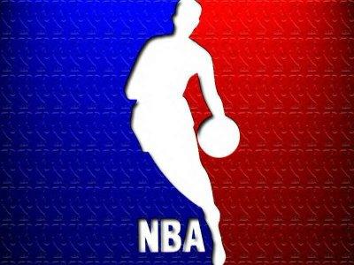 nba logo1