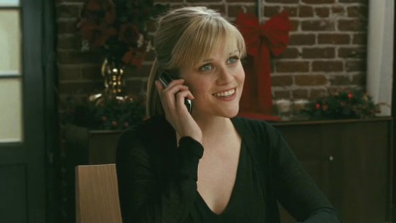 reese witherspoon header1 560x315