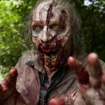 AMC Continues to Torture Fans of The Walking Dead