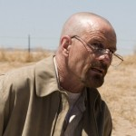 "Breaking Down Breaking Bad – ""Crawl Space"" Review"