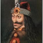 Fun With Vlad the Impaler
