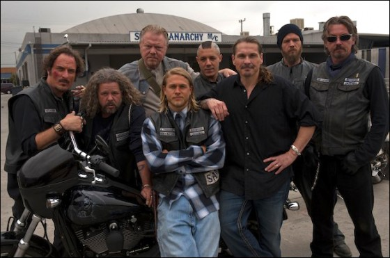 936full sons of anarchy photo 560x371