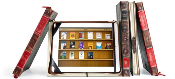 BookBookiPad shelf header 560x253